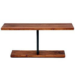 20 20 Console Table