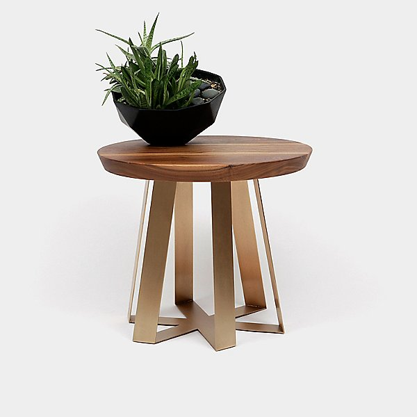 ARS C.S. Side Table