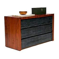 SQR Dresser