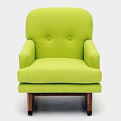 Melinda Chair