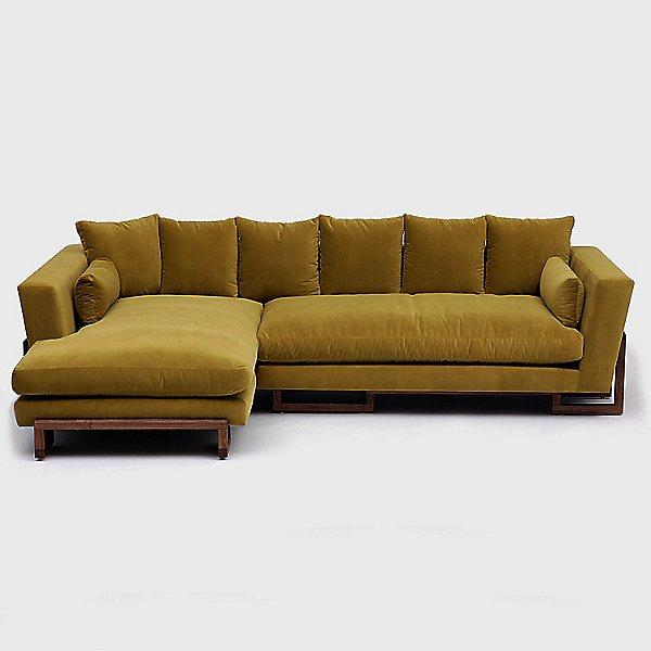LRG Sectional Sofa