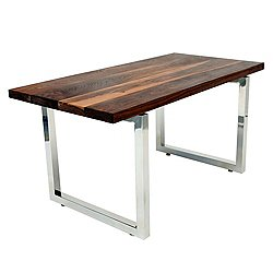GAX 30 Writing Table