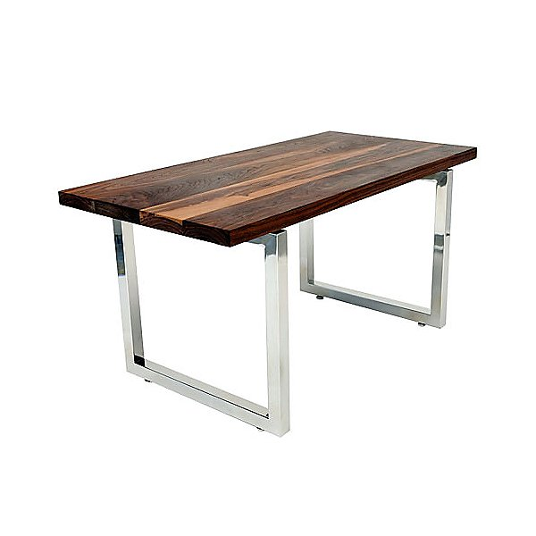 GAX 30 Writing Table