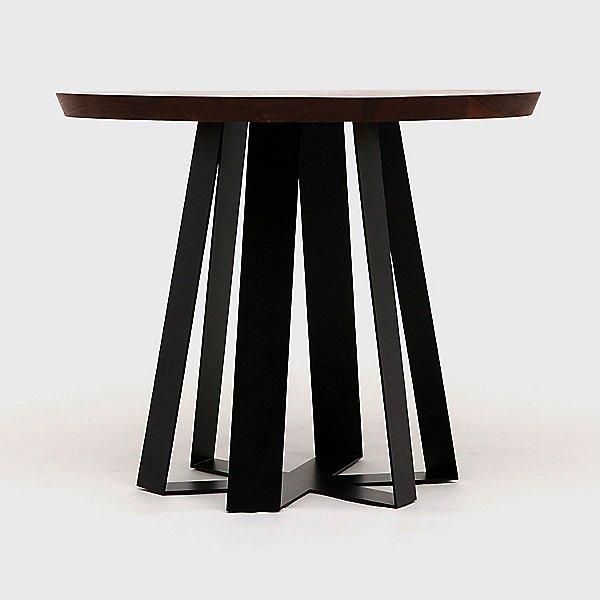 ARS XL Table
