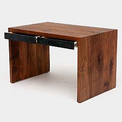 SQR Desk