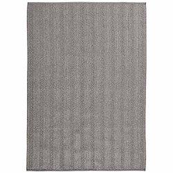 Torsade Indoor/Outdoor Area Rug