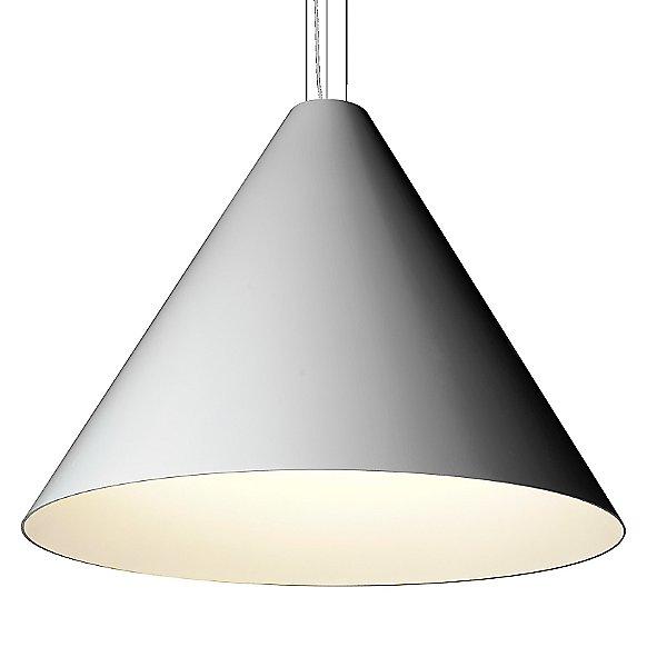 Cone Pendant Light