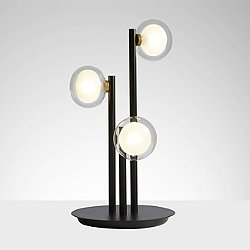 Nabila Table Lamp