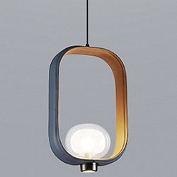 Filipa Pendant Light