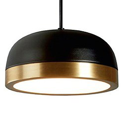 Molly Pendant Light