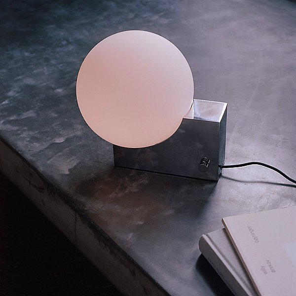 Journey LED Table Lamp