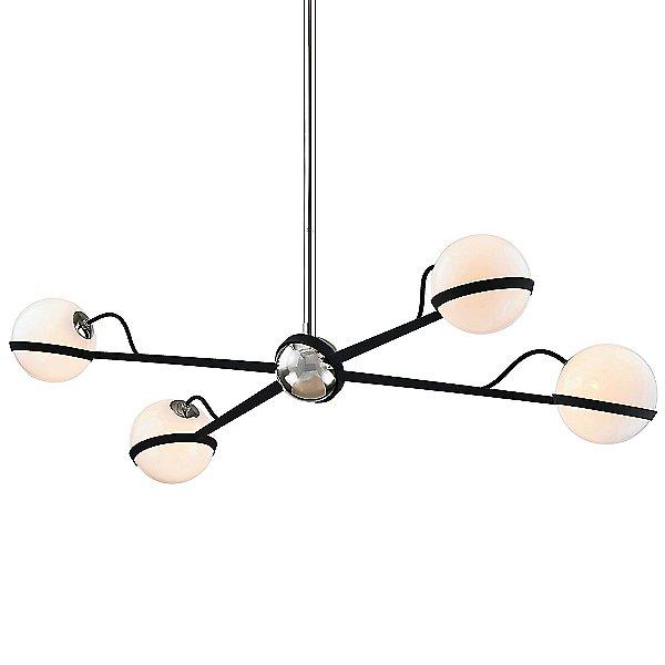 Ace Linear Suspension Light