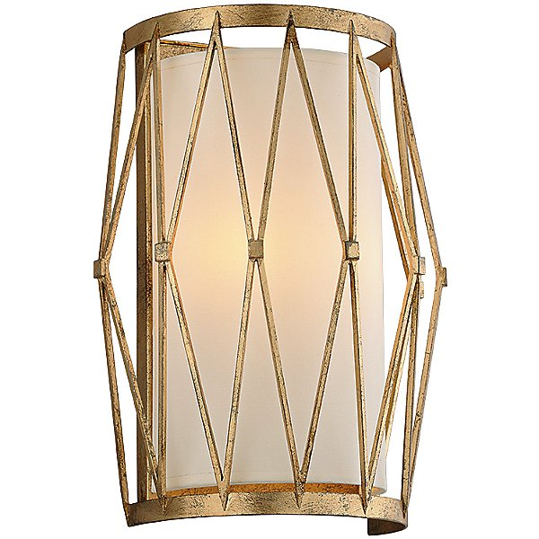 Calliope Wall Sconce