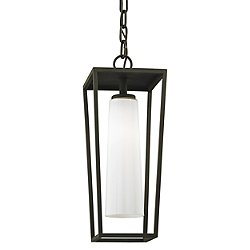 Mission Beach Outdoor Pendant Light