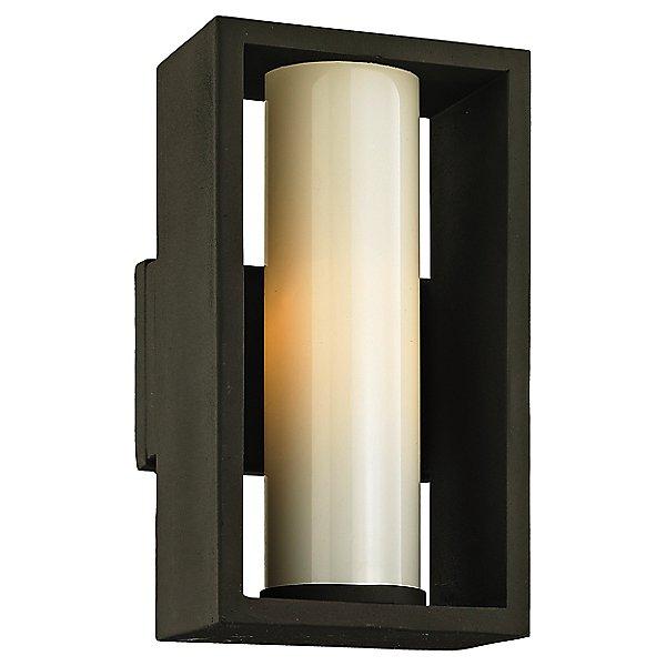 Mondrian Outdoor Wall Light