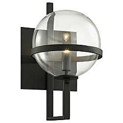 Elliot Wall Sconce