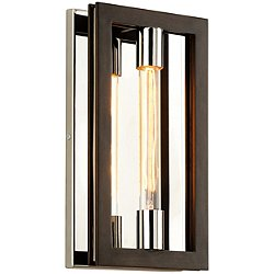 Enigma Wall Sconce