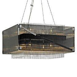 Apollo Chandelier (Small) - OPEN BOX RETURN