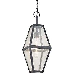 Oak Knoll Outdoor Pendant Light