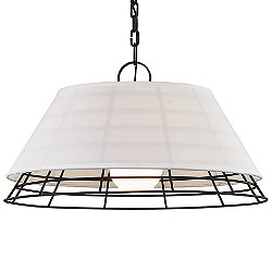 Xander Pendant Light