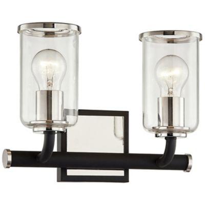 Modern Forms Lightstick Led Vanity Light Ylighting Com