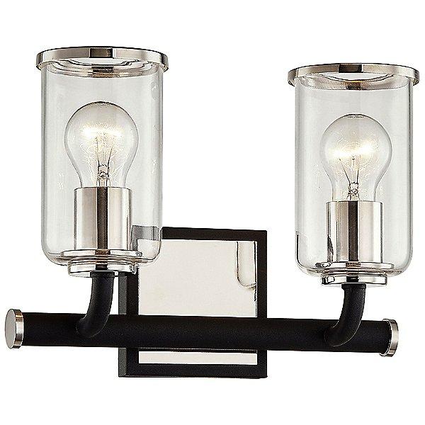 Aeon Vanity Light