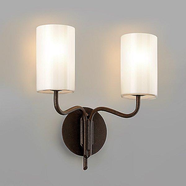 Juniper Vanity Light