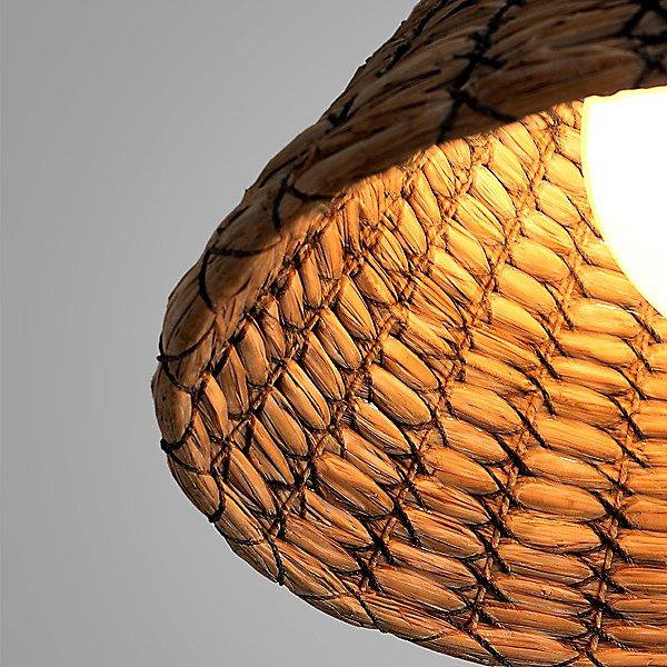 Solana Pendant Light