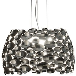 Anish Pendant Light