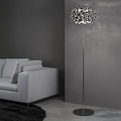 Anish Floor Lamp