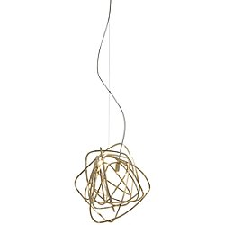 Doodle LED Suspension Light