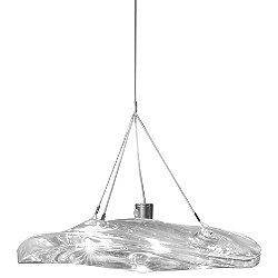 Manta 0K01 LED Pendant Light