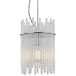Shay Mini Pendant Light