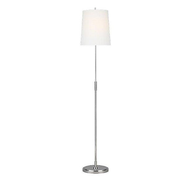 Beckham Classic Floor Lamp