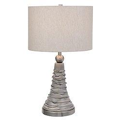 Gennifer Table Lamp
