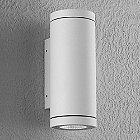 Alume AWL.70 Wall Sconce (White/No, thanks)- OPEN BOX RETURN