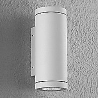 Alume AWL.70 Wall Sconce (White/No, thanks)- OPEN BOX RETURN