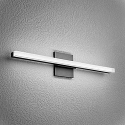 Alume LED Wall Sconce