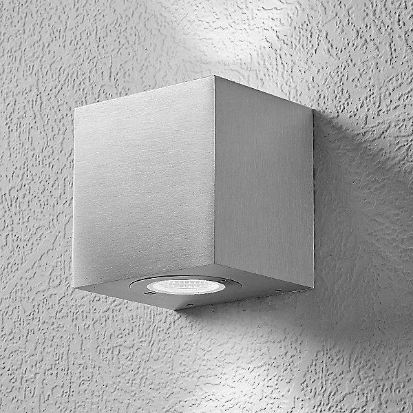 Alume 62.2 Outdoor LED Wall Light