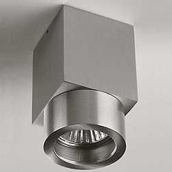 ACL.26 Ceiling Light