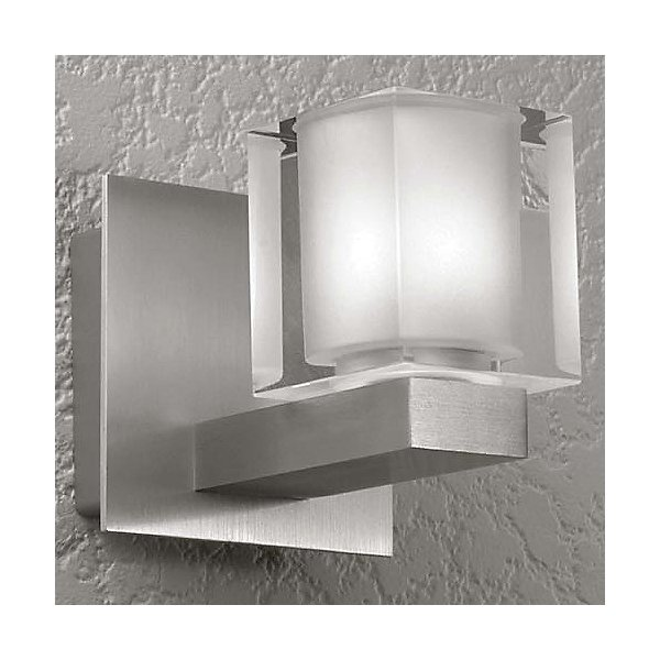 AWL.01 Wall Sconce