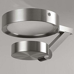 AWL.05 Wall or Ceiling Light