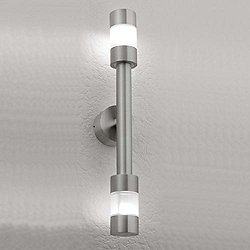 AWL.07 Wall or Ceiling Light