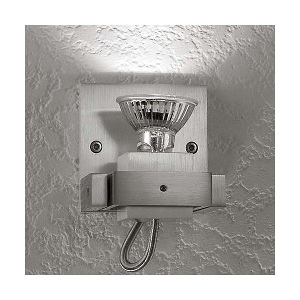 AWL.11 Wall Light