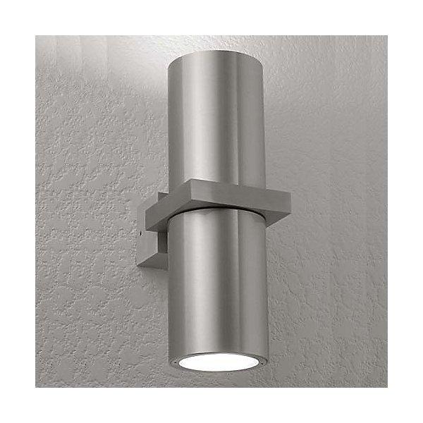AWL.14 Wall Light