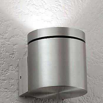 Wall Light/ facing up