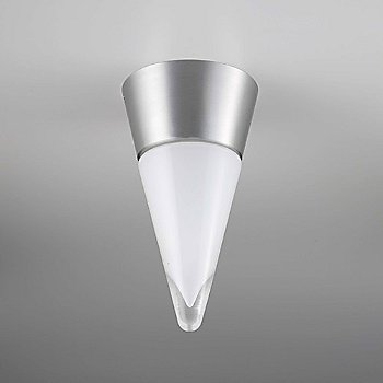 ACL.55 Ceiling Light
