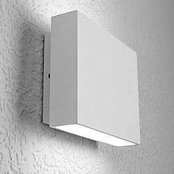 Alume AWL.60 Wall Sconce