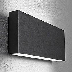 Alume AWL.61 Wall Sconce