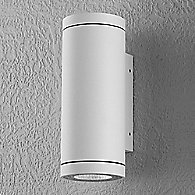 Alume AWL.70 Wall Sconce